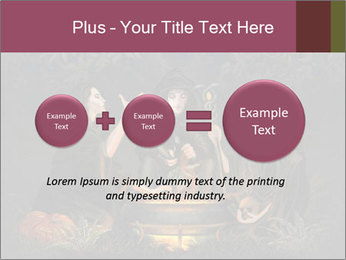 0000081009 PowerPoint Templates - Slide 75