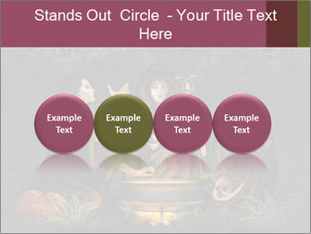 0000081009 PowerPoint Templates - Slide 76