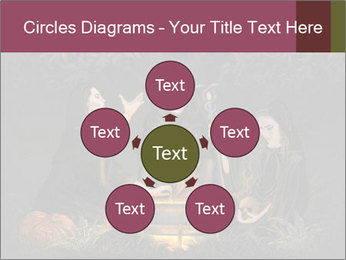 0000081009 PowerPoint Templates - Slide 78