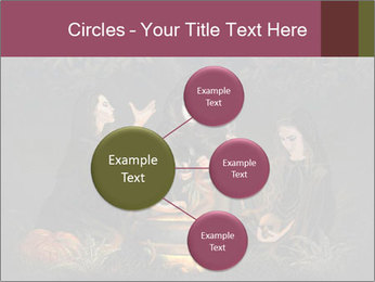 0000081009 PowerPoint Templates - Slide 79
