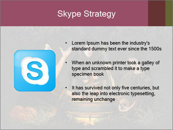 0000081009 PowerPoint Templates - Slide 8
