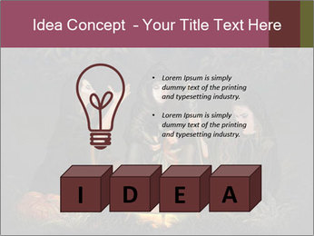 0000081009 PowerPoint Templates - Slide 80