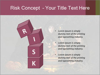 0000081009 PowerPoint Templates - Slide 81