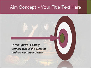 0000081009 PowerPoint Templates - Slide 83