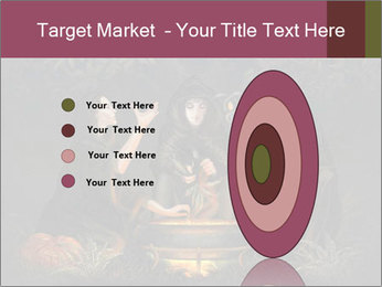 0000081009 PowerPoint Templates - Slide 84