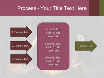 0000081009 PowerPoint Templates - Slide 85