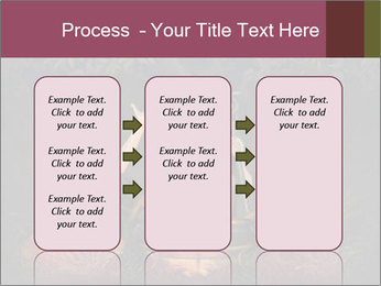 0000081009 PowerPoint Templates - Slide 86