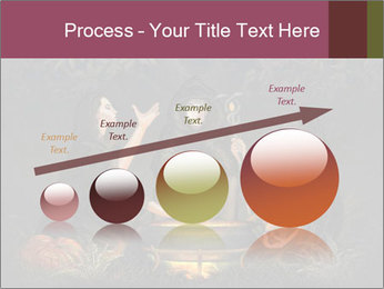 0000081009 PowerPoint Templates - Slide 87