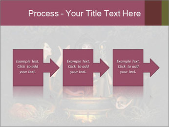 0000081009 PowerPoint Templates - Slide 88