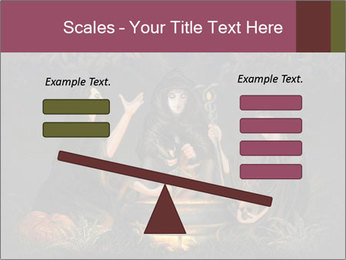 0000081009 PowerPoint Templates - Slide 89