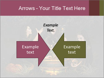 0000081009 PowerPoint Templates - Slide 90