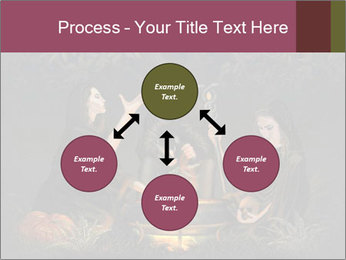 0000081009 PowerPoint Templates - Slide 91