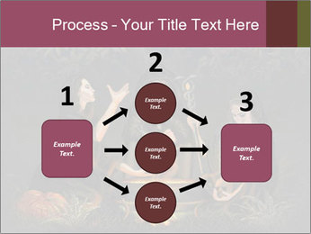 0000081009 PowerPoint Templates - Slide 92
