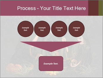 0000081009 PowerPoint Templates - Slide 93