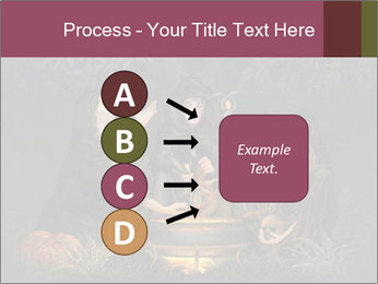 0000081009 PowerPoint Templates - Slide 94