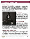 0000081009 Word Template - Page 8