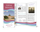 0000081010 Brochure Templates