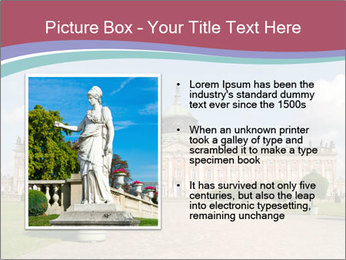 0000081010 PowerPoint Templates - Slide 13