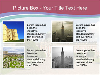 0000081010 PowerPoint Templates - Slide 14
