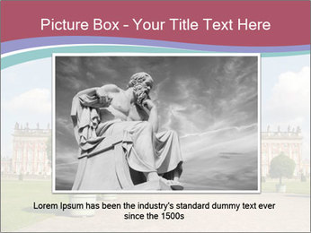 0000081010 PowerPoint Templates - Slide 15
