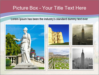 0000081010 PowerPoint Templates - Slide 19
