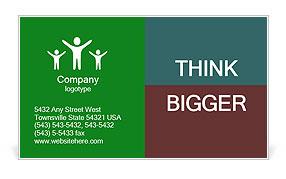 0000081011 Business Card Templates