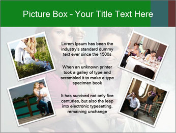0000081011 PowerPoint Template - Slide 24