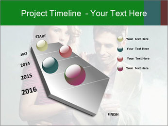 0000081011 PowerPoint Template - Slide 26