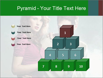0000081011 PowerPoint Template - Slide 31