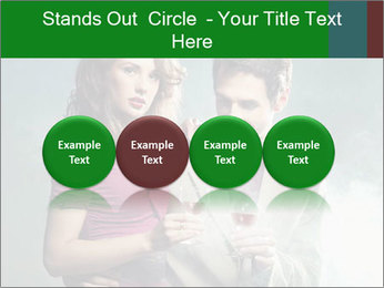 0000081011 PowerPoint Template - Slide 76