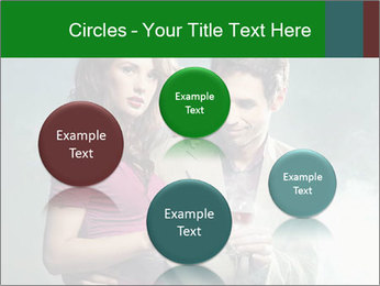 0000081011 PowerPoint Template - Slide 77
