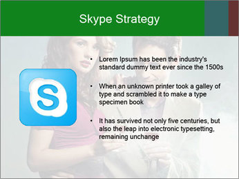 0000081011 PowerPoint Template - Slide 8