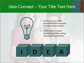 0000081011 PowerPoint Template - Slide 80
