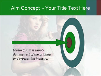 0000081011 PowerPoint Template - Slide 83