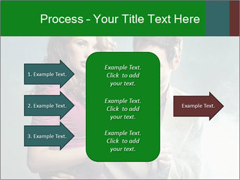 0000081011 PowerPoint Template - Slide 85