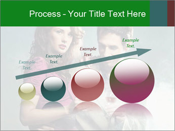 0000081011 PowerPoint Template - Slide 87
