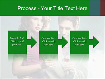 0000081011 PowerPoint Template - Slide 88
