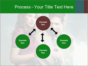 0000081011 PowerPoint Template - Slide 91