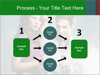 0000081011 PowerPoint Template - Slide 92