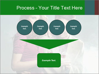 0000081011 PowerPoint Template - Slide 93