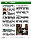 0000081011 Word Templates - Page 3
