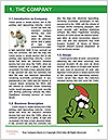 0000081012 Word Template - Page 3