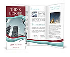 0000081013 Brochure Templates