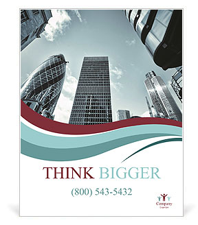 0000081013 Poster Template