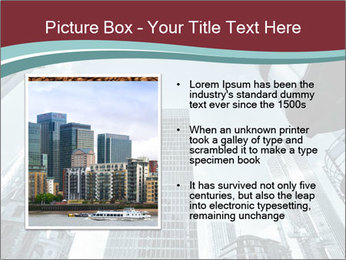 0000081013 PowerPoint Template - Slide 13