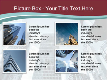 0000081013 PowerPoint Template - Slide 14