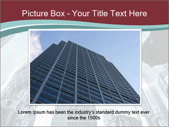 0000081013 PowerPoint Template - Slide 15