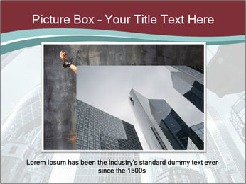 0000081013 PowerPoint Template - Slide 16