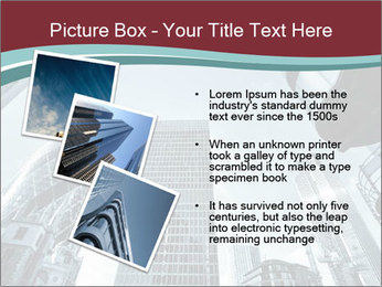 0000081013 PowerPoint Template - Slide 17