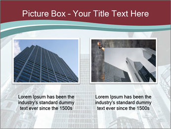 0000081013 PowerPoint Template - Slide 18